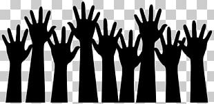 Volunteering Organization Voluntary Association Annual General Meeting Community PNG