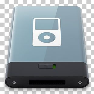 Electronic Device Ipod Multimedia Electronics Accessory PNG
