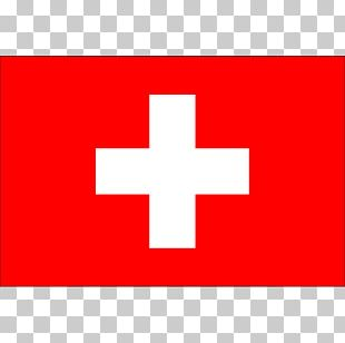 Flag Of Switzerland Flag Of Spain PNG