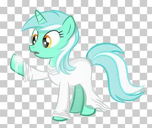 My Little Pony: Friendship Is Magic Fandom Pinkie Pie Rainbow Dash Twilight Sparkle PNG