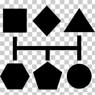Computer Icons Geometry Shape PNG