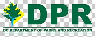 District Of Columbia Department Of Parks And Recreation Stead Park Urban Park PNG