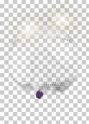 Ball Sphere Three-dimensional Space PNG