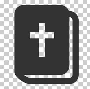 Bible Study Computer Icons Good News Bible Icon PNG