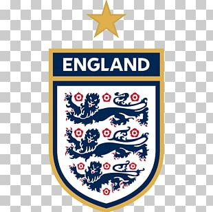 England National Football Team Three Lions FIFA World Cup Logo PNG