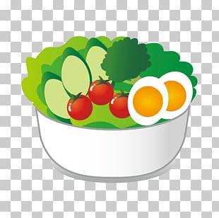 Fruit Salad Greek Salad Caprese Salad PNG