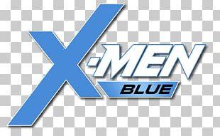 Logo Professor X Jean Grey Storm X-Men PNG