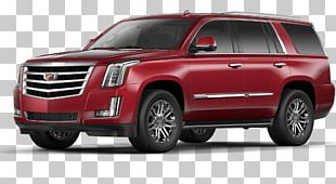 Luxury Vehicle Armored Car Limousine PNG