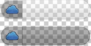 Rectangle Technology Pattern PNG