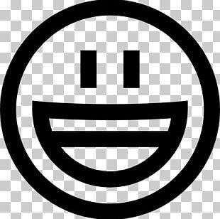 Smiley Computer Icons Emoticon Emoji Symbol PNG