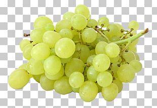 Sultana Common Grape Vine Juice Concord Grape PNG