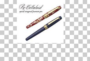 Office Supplies Pen PNG
