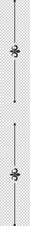 Plumbing Fixture Black White Pattern PNG