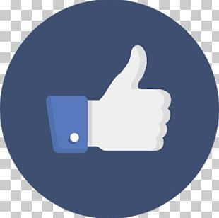 Social Media Facebook Like Button Computer Icons PNG