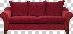 Sofa Bed Couch Futon Chair PNG
