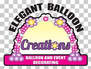 Elegant Balloon Creations Computer Vision Research Processing PNG