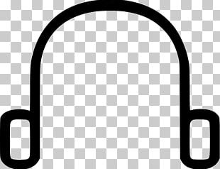 Headphones Computer Icons Portable Network Graphics PNG