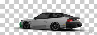 Bumper Compact Car Automotive Design Automotive Lighting PNG