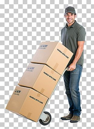 Mover Relocation I&A Moving And Storage AMARO MOVING PNG
