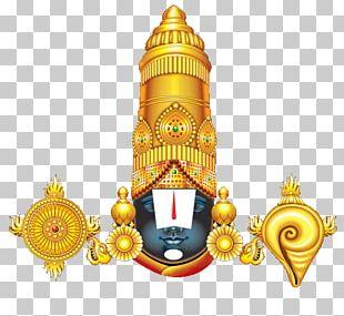 Ugadi Tirumala Telugu People New Year PNG