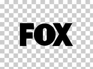 Fox Broadcasting Company Television Channel Logo Television Show PNG