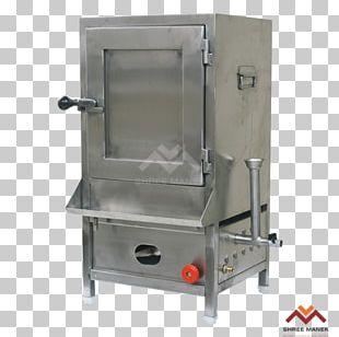 Idli Food Steamers Kitchen Cooking Ranges PNG