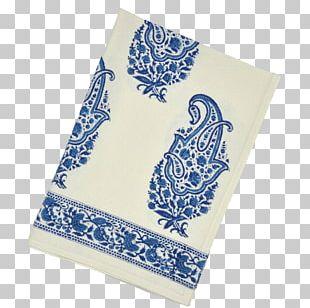 Towel Cloth Napkins Kitchen Paper Textile Linens PNG