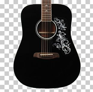 Acoustic Guitar Musical Instruments Taylor Guitars Electric Guitar PNG