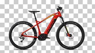 El Camino Bike Shop Electric Bicycle Trek Bicycle Corporation Cycling PNG