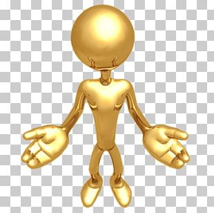 Gold Stock Photography PNG