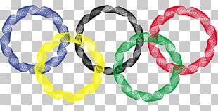 2018 Winter Olympics 2016 Summer Olympics 2020 Summer Olympics 1996 Summer Olympics Youth Olympic Games PNG