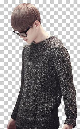 76259263cac EXO Chen Kai Chanyeol Suho PNG