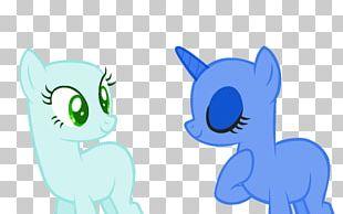 My Little Pony Cat Horse Winged Unicorn PNG