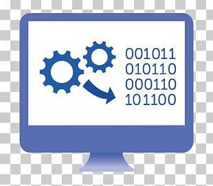 Software Development Computer Software Mobile App Development Custom Software Business & Productivity Software PNG