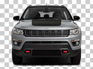 2019 Jeep Cherokee Jeep Trailhawk Chrysler Sport Utility Vehicle PNG