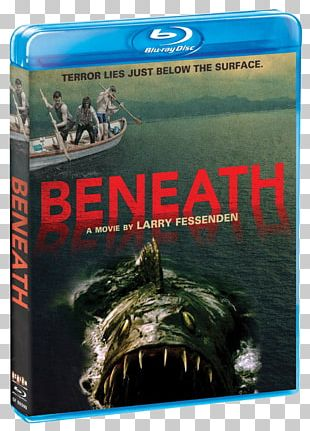 Blu-ray Disc Film Shout! Factory Horror DVD PNG