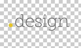 Domain Name Design Home .com American Institute Of Graphic Arts PNG