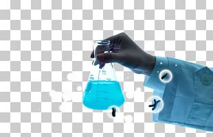 Laboratory Experiment Chemistry PNG