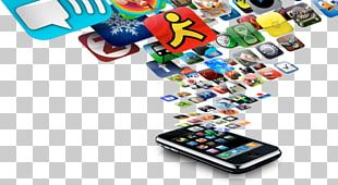 Mobile Game Mobile App Development Video Game IPhone PNG