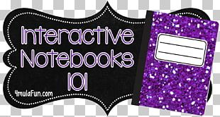 Notebook Exercise Book Table Of Contents Book Cover PNG