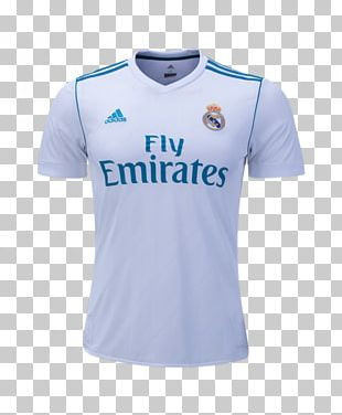 Real Madrid C F  UEFA Champions League T-shirt Jersey Kit