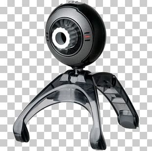 Webcam Camera Creative Technology Device Driver Computer PNG