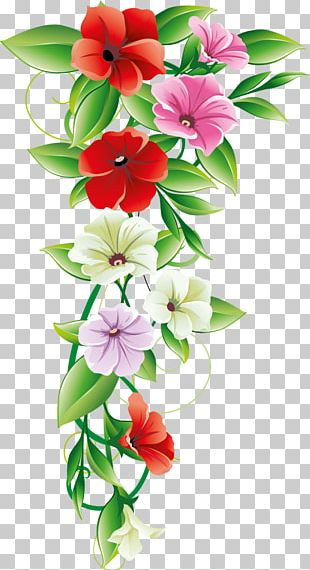 Flower Floral Design Stock Photography PNG