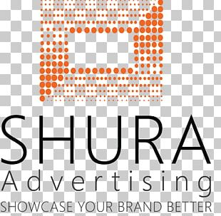 Shura Advertising Advertising Agency Business Consultant PNG