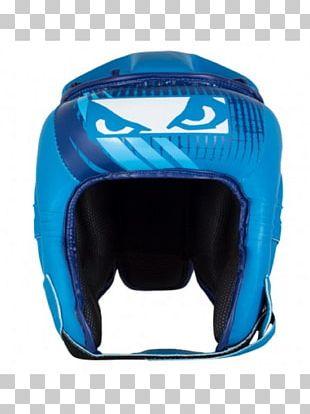 Ski & Snowboard Helmets Boxing & Martial Arts Headgear Mixed Martial Arts Bad Boy PNG