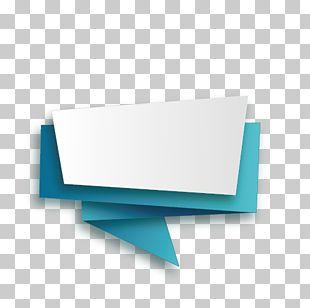 Text Box PNG