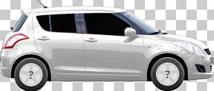 Toyota Avensis Car Audi Vehicle PNG