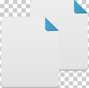 Computer Icons Copying Icon Design Apple Icon Format PNG