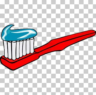 Electric Toothbrush Tooth Brushing PNG