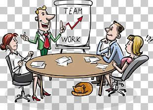 Environment Employment Workplace Organization Teamwork PNG